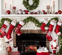 Fireplace Safety During the Winter Holidays