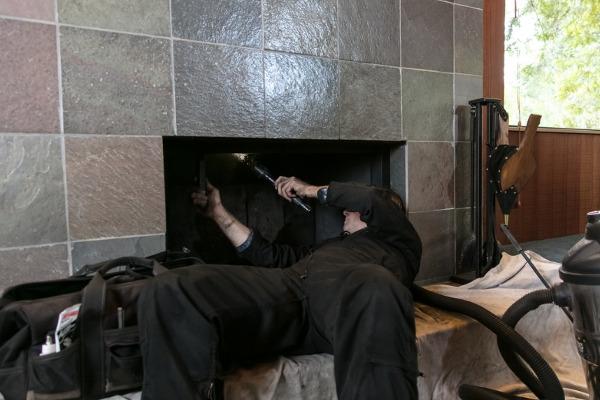 Residential Chimney Repair Boston S Best Chimney