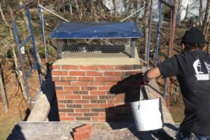 6 Chimney Facts You Might Not Have Known