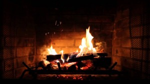 Safety Tips for Lighting A Fire