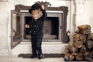 DIY Chimney Sweeping? Why You Should Hire A Pro