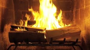 Fireplace and Chimney Issues to Look For